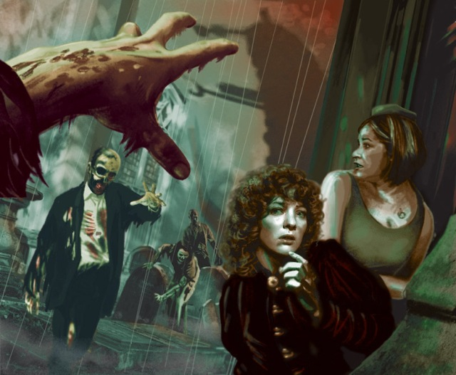 Plague_of_the_Daleks_by_BrianAW