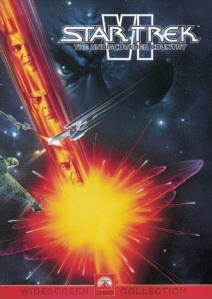 star_trek_vi_the_undiscovered_country_dvd_cover