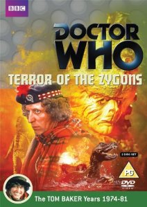 terror-of-the-zygons-dvd