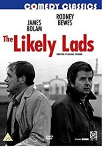 the-likely-lads-film-dvd