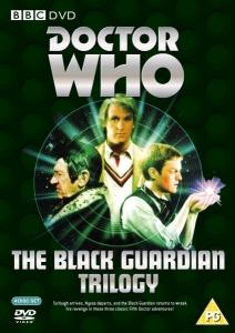 the-black-guardian-trilogy