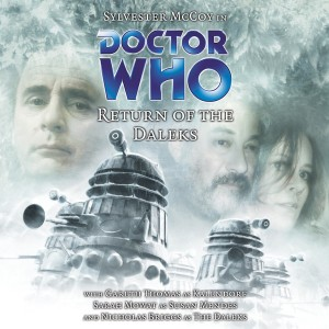 dwsub004_returnofthedaleks_1417_cover_large