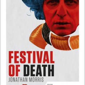 festival of death new