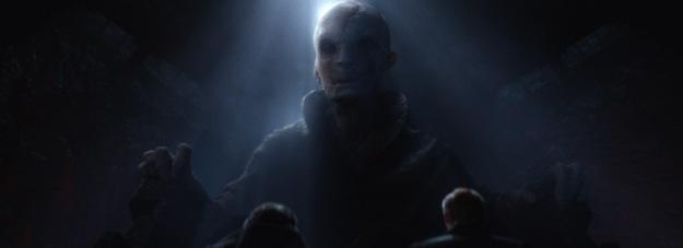 star wars episode vii the force awakens15
