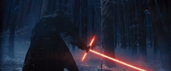 star wars episode vii the force awakens18