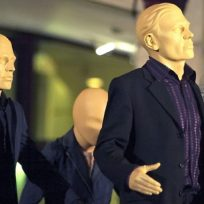 rose autons city of monsters
