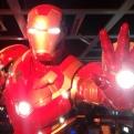 marvel avengers s.t.a.t.i.o.n. 21