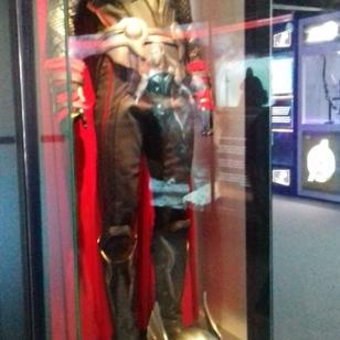 marvel avengers s.t.a.t.i.o.n. 64