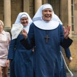call the midwife series 9 episode 5